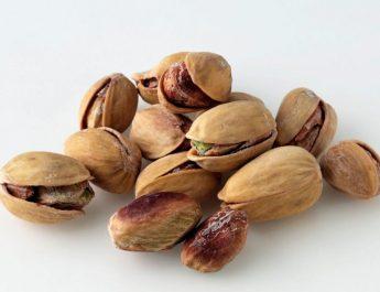 Unikátní výhody 8 různých ořechů pro lidský organismus