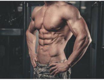 3 způsoby, jak vysekat vaše břišní svaly