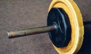 4 zásady slušného chování v CrossFit tělocvičně