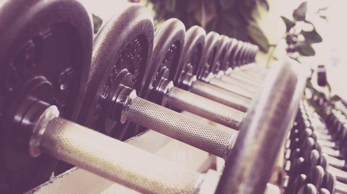 5 tipů k lepšímu výkonu