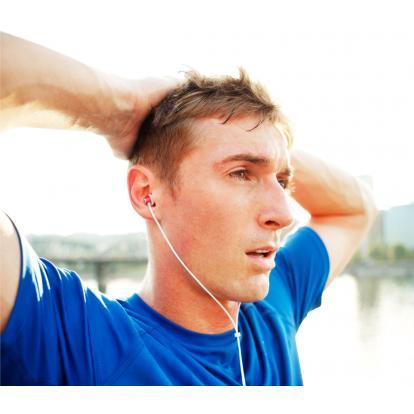 5 způsobů, jak vytěžit maximum zranní rutiny