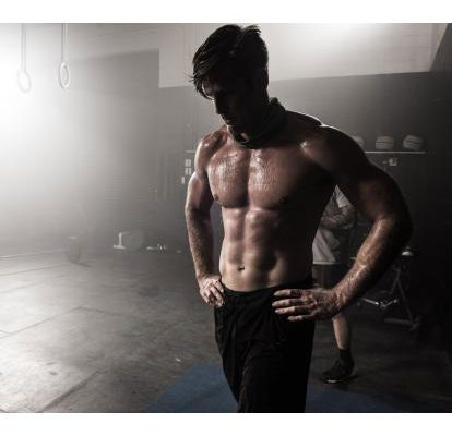 6 potravin, které posílí zvýší vaši hladinu testosteronu