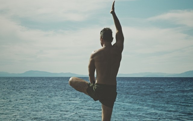 Flexibilita je základ zdravého těla