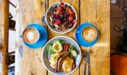 8 tipů, jak si udržet dietu a zdravě jíst