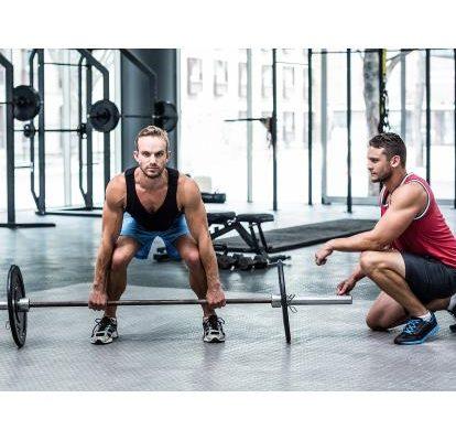 5 věcí, které se vám zlepší, když trénujete tělo i mysl