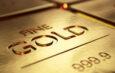 Znehodnocení peněz inflací se blíží. Investujte do zlata