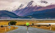 Kardio akcelerace: nejrychlejší způsob, jak spalovat tuk a budovat svalovou hmotu