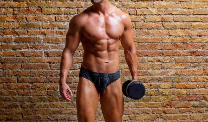 Jaké spodní prádlo do posilovny? Dodržujte tato pravidla a bude se vám cvičit mnohem lépe!