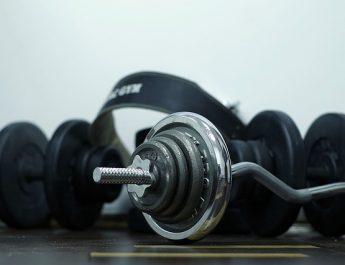 Ve Frýdku-Místku patří mezí nejoblíbenější fitka Amazing fitness
