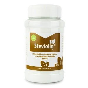 steviolin-Eri-300x300
